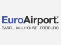 Аэропорт Базель Мюльхаус Фрайбург