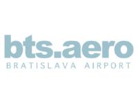 Аэропорт Братислава Мирослав Штефаник