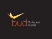 Аэропорт Будапешт Ференц Лист