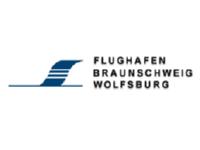 Аэропорт Брауншвейг-Вольфсбург