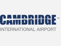 Аэропорт Кембридж