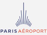 Аэропорт Париж Шарль-де-Голль