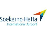 Аэропорт Джакарта Сукарно-Хатта