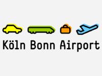 Аэропорт Кёльн-Бонн