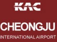 Аэропорт Чхонджу