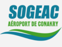 Аэропорт Конакри