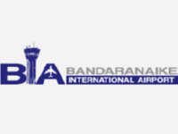 Аэропорт Коломбо Бандаранайке