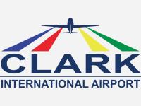 Аэропорт Кларк