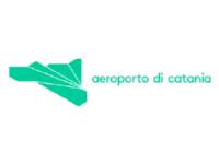 Аэропорт Катания Фонтанаросса