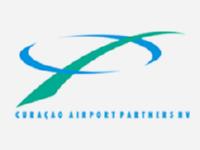 Аэропорт Виллемстад Кюрасао