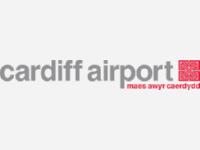 Аэропорт Кардифф