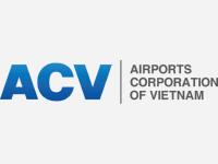 Аэропорт Нячанг Камрань