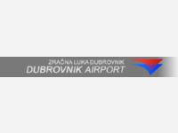 Аэропорт Дубровник