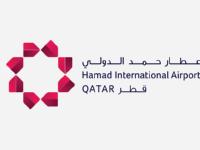Аэропорт Доха Хамад