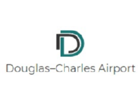 Аэропорт Доминика Дуглас-Шарль