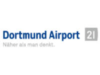 Аэропорт Дортмунд