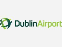 Аэропорт Дублин