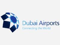 Аэропорт Дубай Аль-Мактум