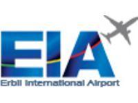 Аэропорт Эрбиль