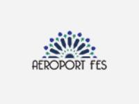 Аэропорт Фес-Саи