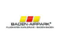 Аэропорт Карлсруэ/Баден-Баден