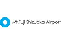 Аэропорт Шизуока