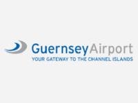 Аэропорт Гернси