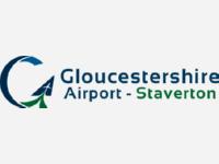 Аэропорт Глостершир