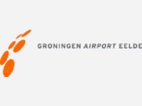 Аэропорт Гронинген Элде