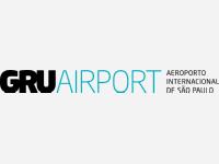 Аэропорт Сан-Паулу Гуарулхос