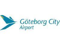 Аэропорт Гетеборг Сити