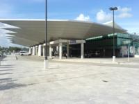 Аэропорт Гватемала Аврора