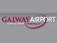 Аэропорт Голуэй