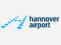 Аэропорт Ганновер Лангенхаген