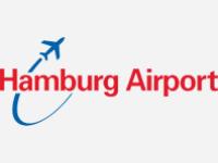 Аэропорт Гамбург