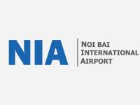 Аэропорт Ханой Ной Бай