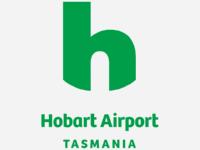 Аэропорт Хобарт