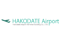 Аэропорт Хакодате