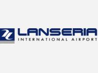 Аэропорт Лансерия