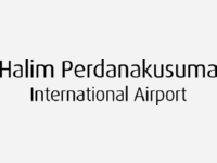 Аэропорт Джакарта Халим Перданакусума