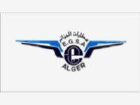Аэропорт Хасси-Месауд Уэд Ирара - Крим Белкасем
