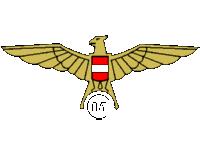 Аэропорт Дорнберн Хохенемс