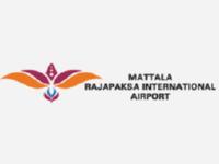 Аэропорт Маттала Раджапакса