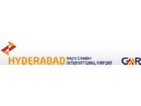 Аэропорт Хайдерабад Раджив Ганди