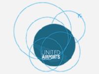 Аэропорт Амбролаури