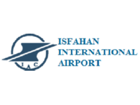 Аэропорт Исфахан Шахид Бехешти