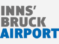 Аэропорт Инсбрук Кранебиттен