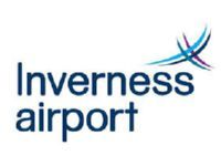Аэропорт Инвернесс