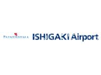 Аэропорт Исигаки