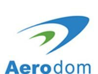 Аэропорт Санто-Доминго Ла Изабела